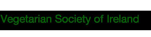 The Vegetarian Society of Ireland